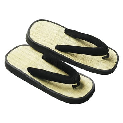 8f4150c8fe7 Japanese Tatami Zori Sandals Y-Style – Amore Home-Japanese Decor ...