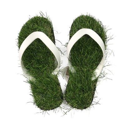 913ed2dd9567 Kusa Grass Sandals Flip-Flop BK-GSC01 – Amore Home-Japanese Decor ...