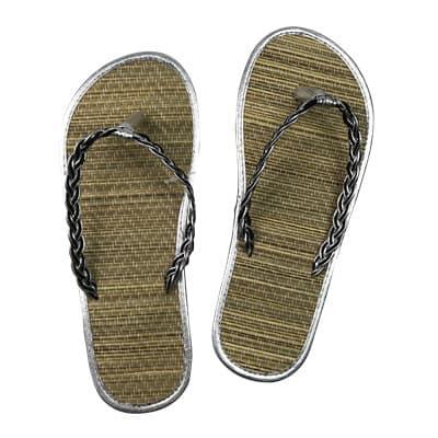 d4354e2e240c Bamboo Sandal Flip-Flop BZ-TSR – Amore Home-Japanese Decor
