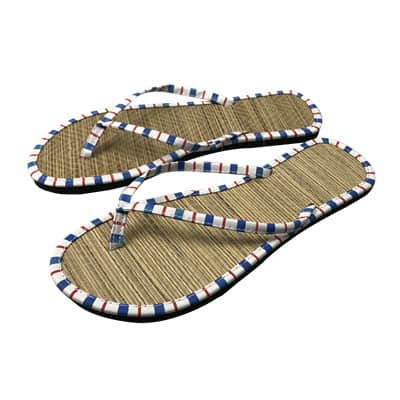 5fd324d311b6 japanese sandals for women. beach slippers for women. beach flip flop