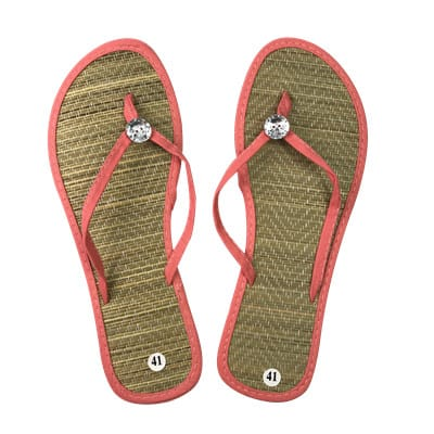 3f3e4ebe0fc2 Bamboo Sandal Flip-Flop BZ-TTC01 – Amore Home-Japanese Decor