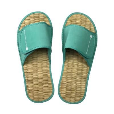 6746f3eb9d99 japanese tatami slippers. tatami mat slippers. tatami sandals amazon. beach flip  flop