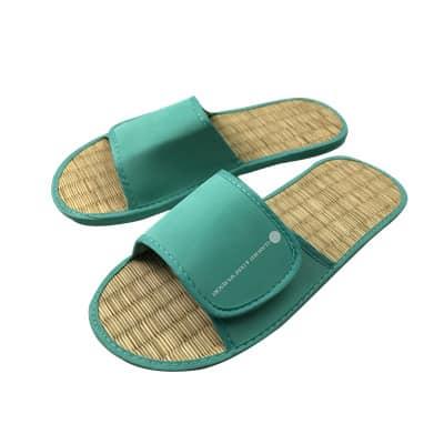 3371e25081eb Bamboo Sandal Flip-Flop BZ-HPC01 – Amore Home-Japanese Decor