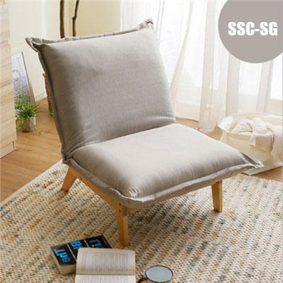 Japanese Floor Sofa Chair Ssc Sg Amore Home Japanese