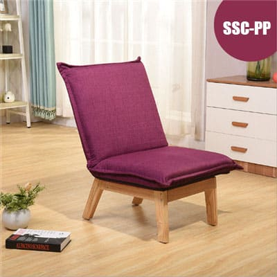 Japanese Floor Sofa Chair Ssc Pp Amore Home Japanese